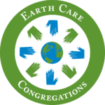 Eastminster Re-Certifies as an Earth Care Congregation