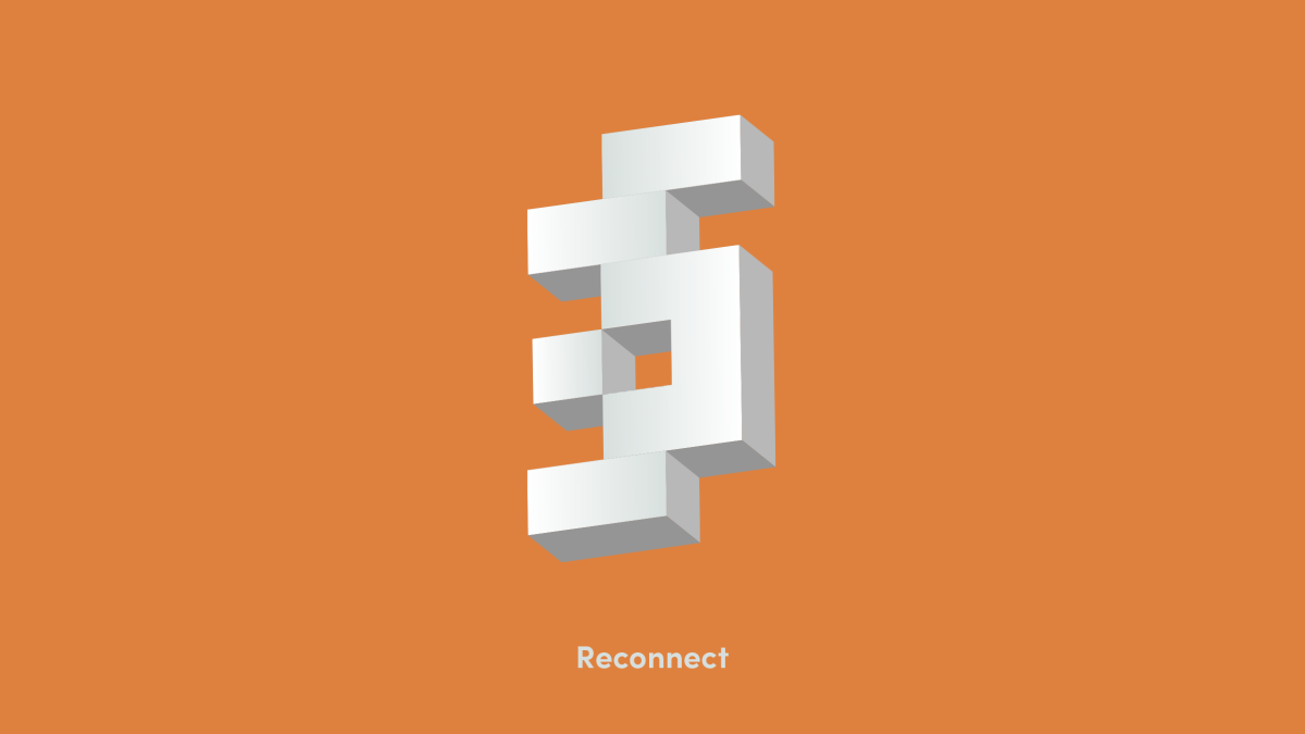 Act 35: Reconnect