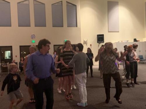 Eastminster presbyterian youth and young adult ministry A_ (7)