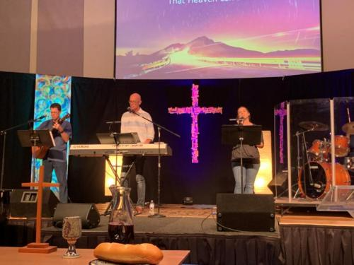 Eastminster presbyterian youth and young adult ministry A_ (8)